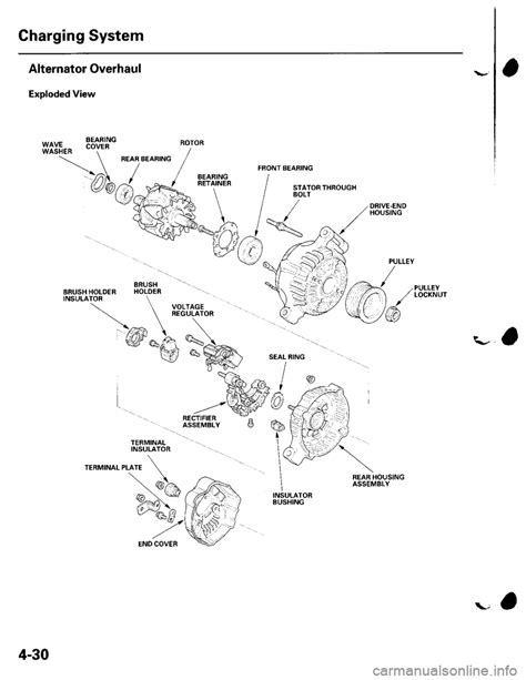 2005 honda civic o2 sensor wiring diagram html