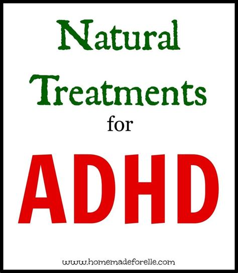 Diy Detox Theraly For Adhd 335 best adhd diet and recipes images on adhd