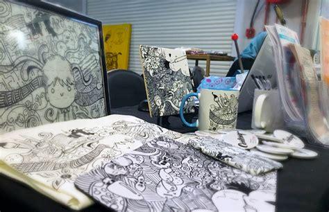 doodle photography malaysia printcious at do you doodle malaysia 2016 contenglah event