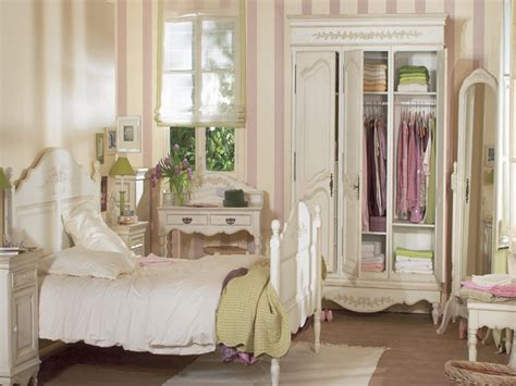 french cottage bedroom furniture country style bedroom furniture sets french country