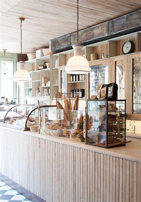 design cafe natural 16 small cafe interior design ideas futurist architecture