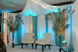 wedding decor comany decor rental chiavari chairs full