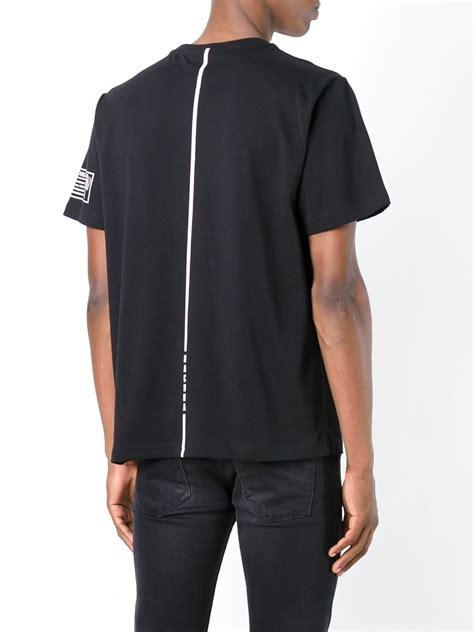 T Shirt Don T Trip t shirts haculla