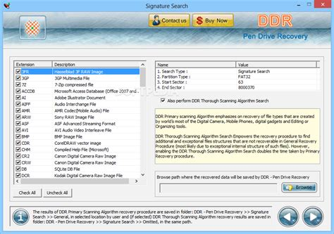 full version data recovery software free download lost data recovery software full version