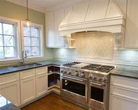 Country Kitchen White Cabinets Kitchen Country Kitchen Ideas White Cabinets Mixers
