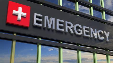 southwest emergency room peacehealth southwest center emergency room network
