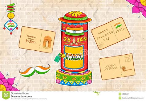 subscription craft boxes for kids in india rivokids blog india kitsch style post box and letter stock vector
