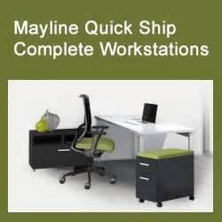 23 model office furniture ship yvotube