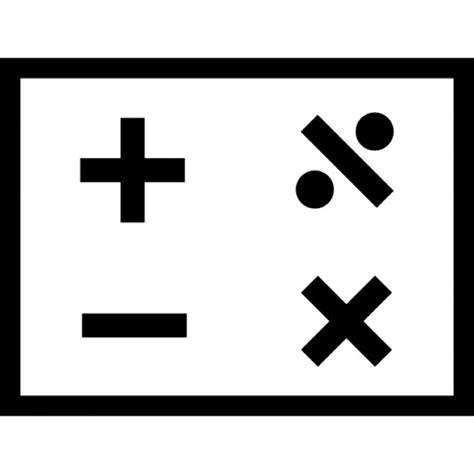 imagenes signos matematicos signos y simbolos matematicos fotos y vectores gratis