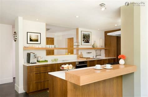 savvy small apartment kitchen design layout for kitchen with great efficiency ideas 4