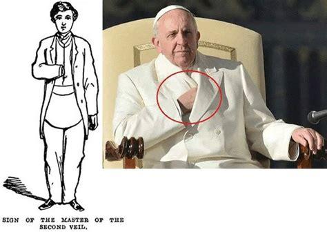 illuminati signals 1106 best images about signs symbolism on