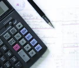 finance intern finance internship at government