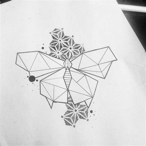geometric tattoo bristol 527 best images about tattoo drawings on pinterest moth