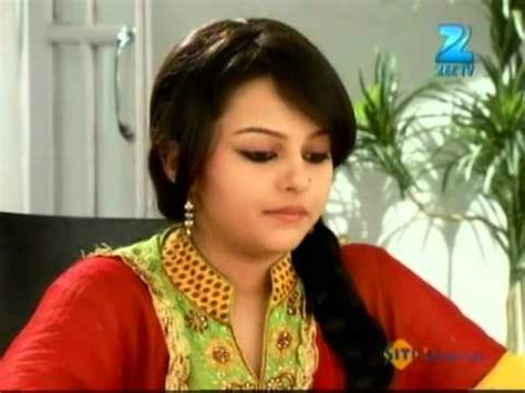 film india qubool hai episode 1 qubool hai watch full episode 24 of 29th november 2012