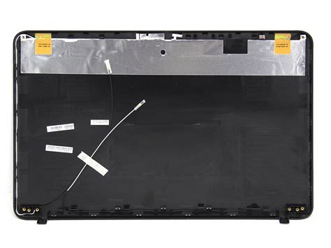 Monitor Lcd Toshiba 17 display cover lcd back 17 3 inch for toshiba satellite