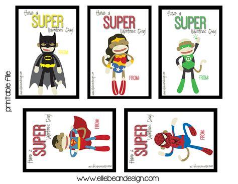 Activities For Blind Children Lyndi From Ellie Bean Design Sock Monkey Super Hero
