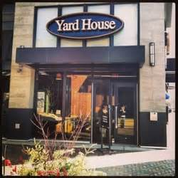 yard house st louis park yard house st louis park mn united states front entrance to yard house is