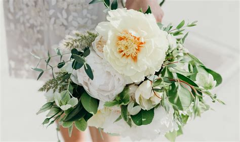 gardenia flower delivery wedding flower delivery 28 images wedding flower