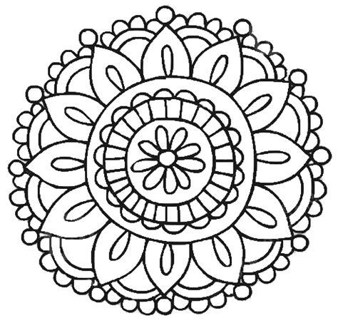 flower pattern drawing tumblr i m rachel