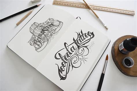 sketchbook mock up artist sketch book mockup 171 free file designer