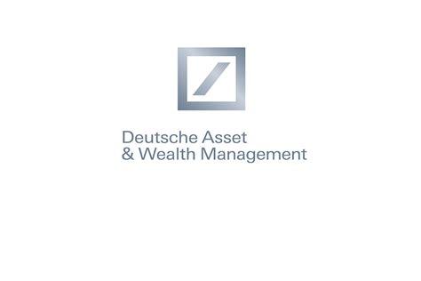 deutsche bank asset wealth management benvenuti sul sito ufficiale di franco sfregola golf