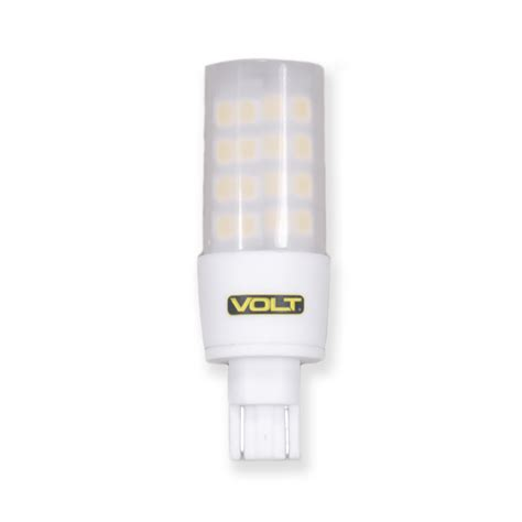 Led Replacement Bulbs For Low Voltage Landscape Lights T5 Led 35w Replacement Bulb Landscape Lighting Volt Lighting