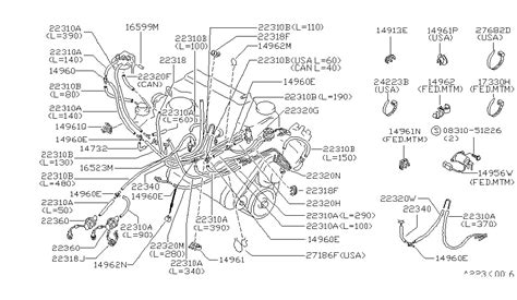 1986 nissan z24 vacuum diagram nissan auto wiring diagram