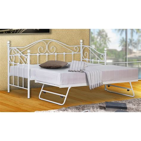day bed frames vienna day bed frame