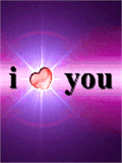 imagenes de corazones gif gif de lindos corazones de amor con movimiento para