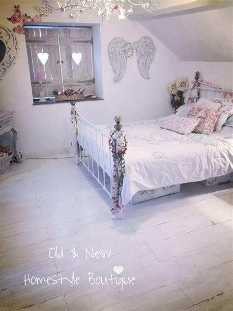 chalk paint laminate floor 17 best ideas about laminate flooring cost on