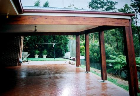 Car Port Plans by Pergola Design Ideas Get Inspired By Photos Of Pergolas