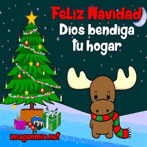 imagenes para whatsapp de navidad mensajes de navidad para compartir por whatsapp 187 imagenes