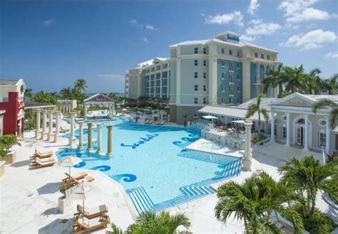 best hotels in the bahamas the 10 best bahamas hotel deals mar 2017 tripadvisor