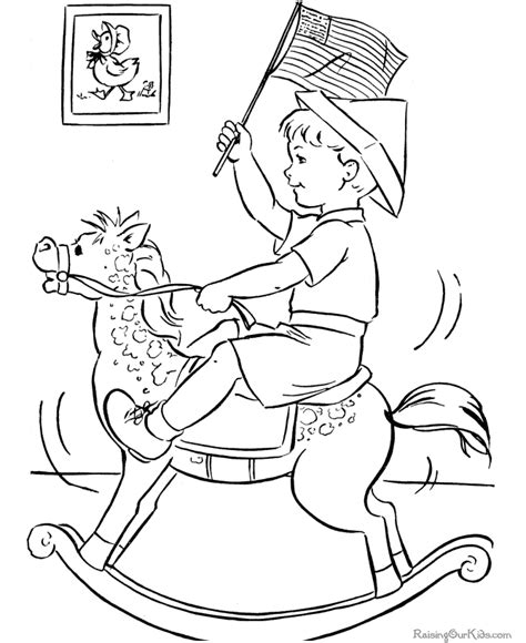 coloring pages kid com free 4th of july coloring pages kid s summer coloring