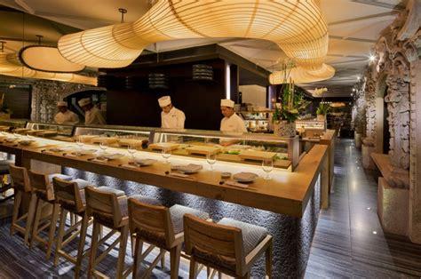 small restaurant interior design ideas