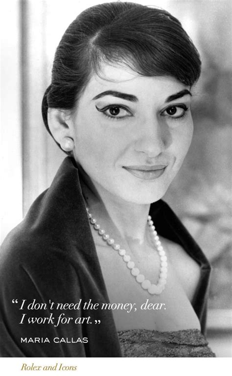 maria callas eyeliner 126 best images about maria on pinterest poodles posts