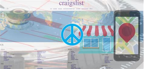 how to advertise on craigslist advertise on craigslist effectively get leads from