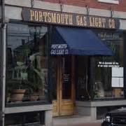 Portsmouth Gas Light Co Portsmouth Nh by Portsmouth Gas Light Co 51 Photos 216 Reviews Pizza