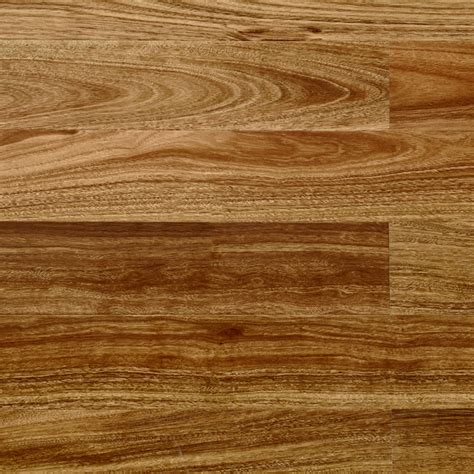 Formica Flooring Formica 8mm 2 20sqm Spotted Gum Laminate Flooring
