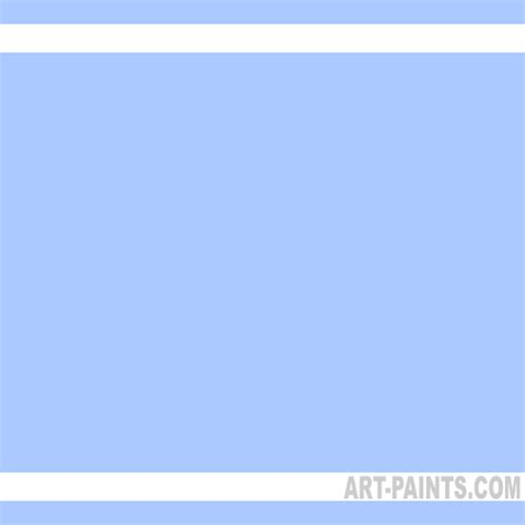 powder blue powder blue sketch paintmarker marking pen paints b41