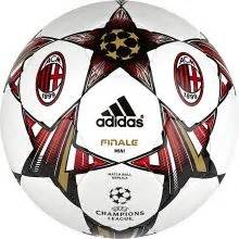 Ac Milan Logo With Adidas 0035 Casing For Oppo F1s Hardcase 2d ac milan fc football logo hd wallpaper anugrah024