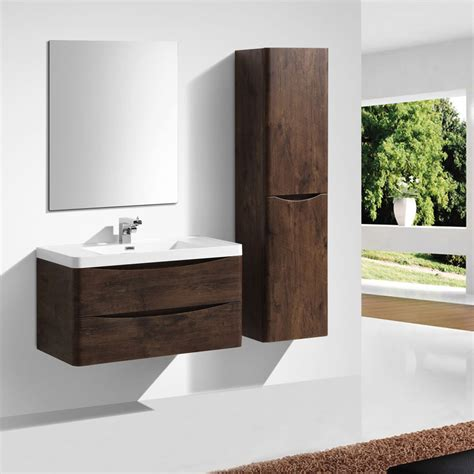 bathroom furniture ideas 12 refreshing bathroom furniture ideas plumbing