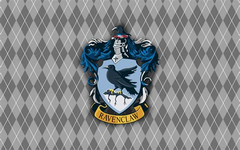 Slytherin Quidditch Iphone Semua Hp ravenclaw desktop wallpaper wallpapersafari