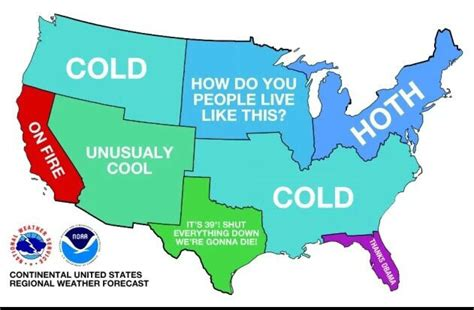 weather map of us right now a weather map of the us right now weknowmemes