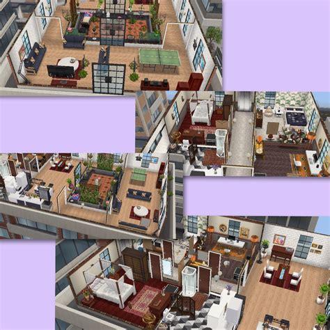 home design game add neighbours 100 home design game add neighbours ashburn va