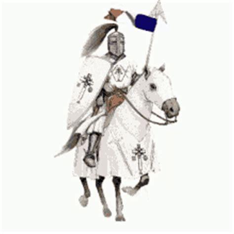 bobby knight throws chair gifs tenor