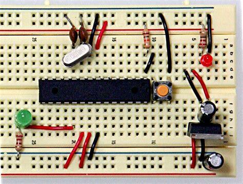 arduino as diy tool dieguich by moreduino