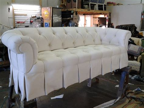 aaa upholstery aaa upholstery incorporated in raleigh aaa upholstery