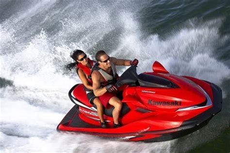 aquatic boat rental fort lauderdale yolo jet ski rental in fort lauderdale miami jet ski rentals