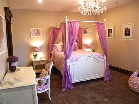 kleine schlafzimmer ideen für mädchen zaun im schlafzimmer